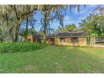 View 5922 Oakmont Ln Lakeland FL
