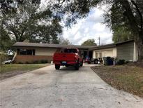 View 1727 Roanoke Ave Lakeland FL