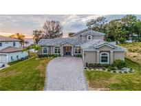 View 1824 Moorings Ct Clermont FL