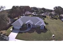 View 2132 Longleaf Cir Lakeland FL