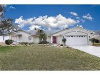 View 5583 Bloomfield Blvd Lakeland FL