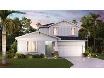 View 4141 Holstein St Saint Cloud FL