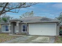 View 715 Briargrove Ave Davenport FL