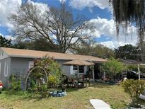 View 906 25Th St Nw Winter Haven FL