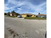 View 159 Cloverdale Rd Winter Haven FL