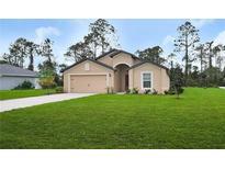 View 1057 Lake Arbor Ct Tavares FL