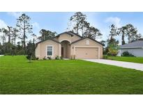 View 1076 Lake Arbor Ct Tavares FL