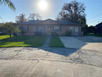 View 402 Nw 9Th Ave Mulberry FL