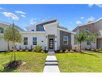 View 9012 Sommerset Hills Dr Kissimmee FL