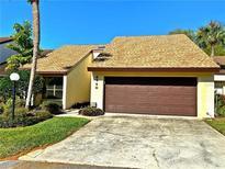 View 4350 Creekwood Ln # 136C Mulberry FL