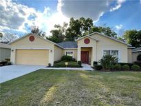 View 6835 Hampshire Blvd Lakeland FL