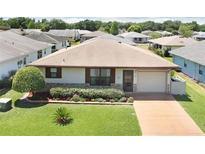 View 4831 Colonnades Cir W Lakeland FL