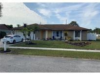 View 2426 Bay Leaf Dr Orlando FL
