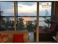 View 13415 Blue Heron Beach Dr # 405 Orlando FL
