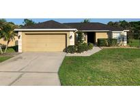 View 3490 Imperial Manor Way Mulberry FL