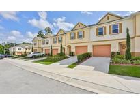 View 3867 Hampstead Ln Lakeland FL