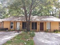 View 709-711 Pineville Ln Lakeland FL