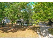 View 6116 Woodale Dr Lakeland FL