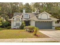 View 209 S Mellonville Ave Sanford FL