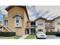 View 12031 Villanova Dr # 108 Orlando FL