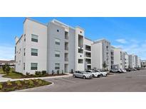 View 3161 Paradox Cir # 203 Kissimmee FL