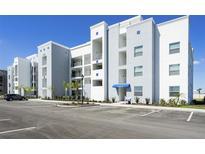 View 3161 Paradox Cir # 301 Kissimmee FL