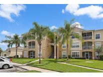 View 2307 Silver Palm Dr # 201 Kissimmee FL