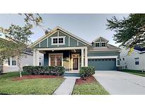 View 14725 Tanja King Blvd Orlando FL