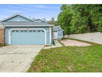 View 974 Cobbler Ct Longwood FL