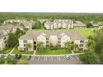 View 2300 Butterfly Palm Way # 205 Kissimmee FL