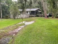 View 3204 Timberwood Rd Lakeland FL