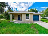 View 1411 W Patterson St Lakeland FL