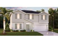 View 5131 Four Strand Ct Saint Cloud FL