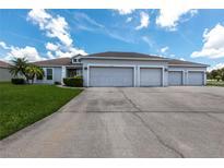 View 8315 Greystone Dr Lakeland FL