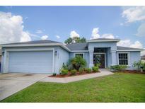 View 4510 Fairway Oaks Dr Mulberry FL