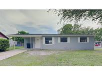 View 4769 Piedmont Ct Orlando FL