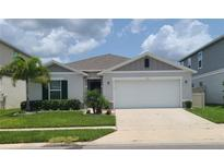 View 230 Sunfish Dr Winter Haven FL