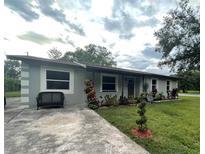 View 2956 Kathryn Ave Lakeland FL