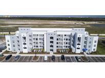View 3171 Paradox Cir # 203 Kissimmee FL