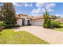 View 26321 San Gabriel Howey In The Hills FL