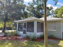 View 2402 Old Tampa Hwy Lakeland FL