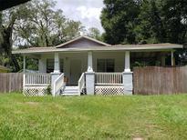 View 1034 N Webster Ave Lakeland FL