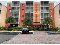 View 1100 Delaney Ave # F106 Orlando FL