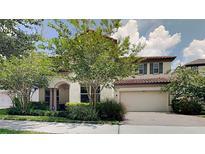 View 4213 Oak Lodge Way Winter Garden FL