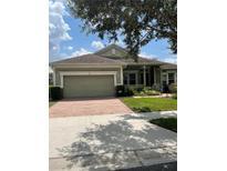 View 197 Bayou Bend Rd Groveland FL