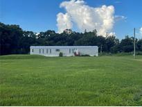 View 6812 Dove Cross Loop Lakeland FL