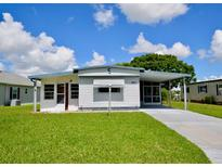 View 807 Beechwood Ave Lady Lake FL