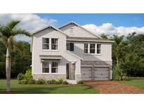 View 12003 Language Way Orlando FL