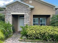 View 1037 Harmony Ln Clermont FL