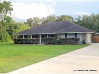 View 4314 Musket Dr Lakeland FL